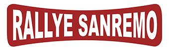Rally Sanremo