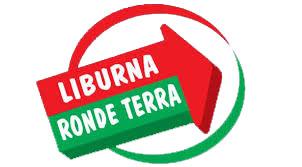 Rally Liburna