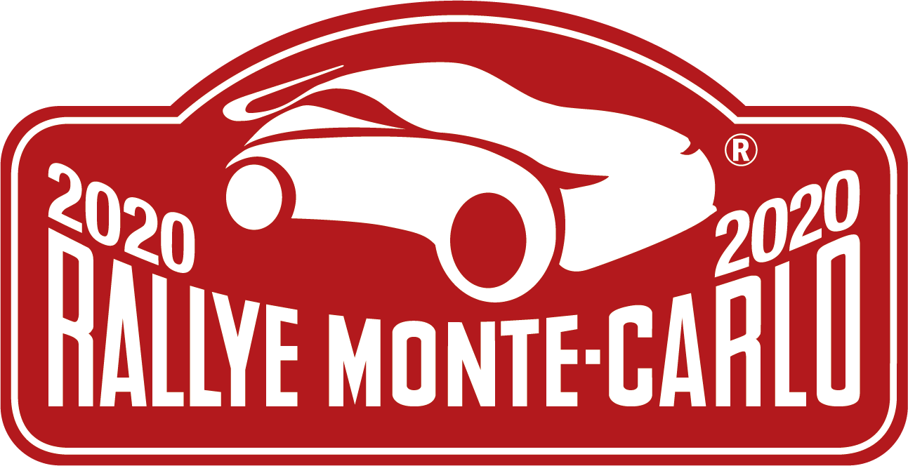 Rally Monte Carlo