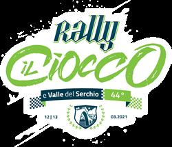 Il Ciocco e Valle del Serchio