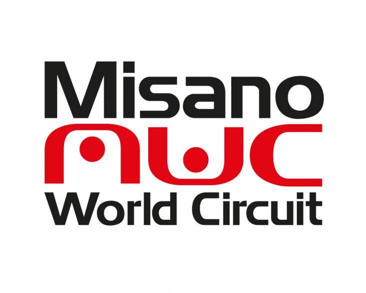 Misano World Circuit (World SBK)