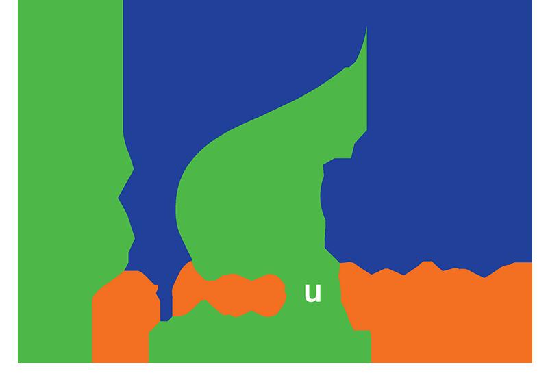 Egeo Consulting